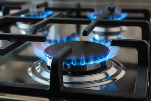 Propane Vs Electric Appliances Seven Reasons To Switch