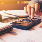 budget plans and payment options